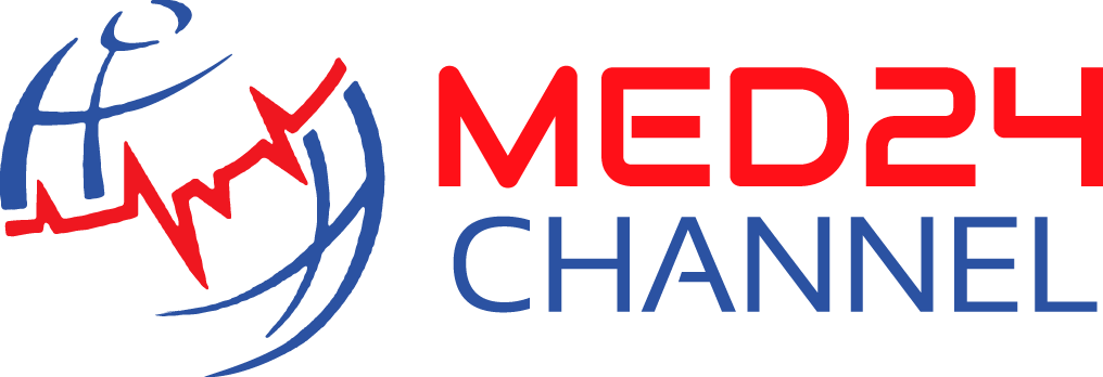 Med24 Channel